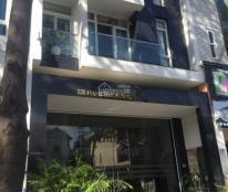 Nhà phố Phạm Thái Bường cho thuê giá rẻ 70tr/tháng,LH :0903015229 NỤ