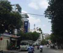 Bán Gấp Nhà Mặt Tiền C4 125m2 Nguyễn Đức Thuận, Tân Bình.
