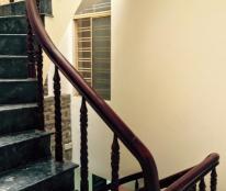 Cần bán gấp nhà đẹp MT 3 tầng đường Văn Cận, TP Đà Nẵng