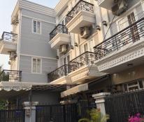 Nhà Nhà Bè giá rẻ, nhà hẻm 1979 Huỳnh Tấn Phát, giáp Quận 7, giá 1,4 tỷ