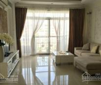 Cho thuê căn hộ cao cấp Grand View Phú Mỹ Hưng Q7,LH:0903015229(NỤ), giá 25tr