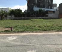 Bán đất hẻm xe hơi 274 Nguyễn Văn Tạo, 90m2, vị trí đẹp, mặt tiền đường