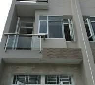 Bán Nhà Nguyễn Thượng Hiền Phường 15 Bình Thạnh 26m2, 3 Lầu Giá 2.83 Tỷ.