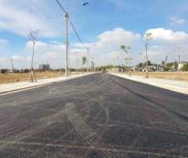 Cần bán lô đất đường Nguyễn Duy Trinh, DT 86m2, giá 3.35 tỷ tại Cầu Xây Dựng, Phú Hữu, quận 9