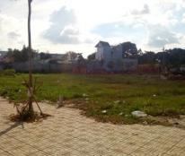Tôi cần bán gấp lô đất mặt tiền 303m2, giá 18.05 tỷ đường Nguyễn Duy Trinh, P Long Trường, quận 9