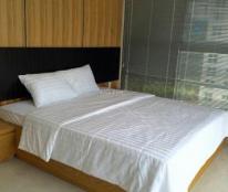 Cho thuê căn hộ Grand View quận 7, Phú Mỹ Hưng, giá cực hot,LH: NỤ 0903015229