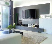 Grand View Cho thuê căn hộ chung cư Quận 7, Tp.HCM diện tích 175m2 giá 30 Triệu/tháng