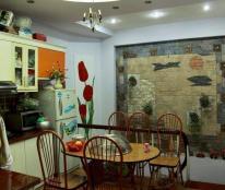 Bán nhà riêng tại đường Lạc Long Quân, Phường Nghĩa Đô, Cầu Giấy, Hà Nội, giá 4.1 tỷ