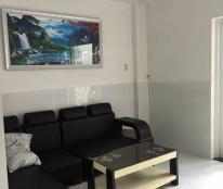 Bán nhà  Tân Phú sát bên Tân Bình 5 LẦU cực đẹp giá 3.8 tỷ