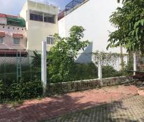 Bán đất nền dự án tại dự án khu nhà ở Nam Long, Cái Răng, Cần Thơ diện tích 80m2, giá 1.55 tỷ