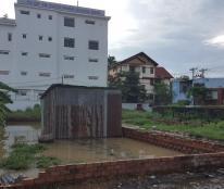 Bán đất hẻm 36 Lò Lu, phường Trường Thạnh, giá 4,15 tỷ