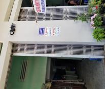 Cho thuê nhà trọ, phòng trọ tại Đường Trần Phú, Phường 2, Tuy Hòa, Phú Yên giá 8 Trăm nghìn/tháng