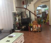 Bán nhà chính chủ số 31 ngõ 32/26 phố An Dương, Tây Hồ, Hà Nội.