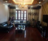 Hiếm, mặt phố Nguyễn Trường Tộ 76m2, 5 tầng, mt 4.6m, 30 tỷ, kinh doanh du lịch, khách sạn