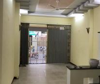 Cho thuê nhà mặt tiền 3,5 tầng đường Hải Hồ, Đà Nẵng