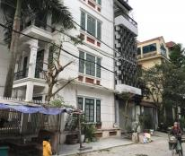 Bán nhà phố Xã Đàn, 105m2, MT 8m, lô góc, kinh doanh, giá: 16 tỷ. LH: 0972 755 914.