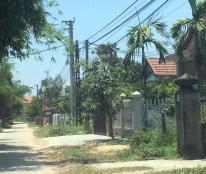 sBán đất Nguyễn Văn Chính – Thủy Phương – Hương Thủy – Huế