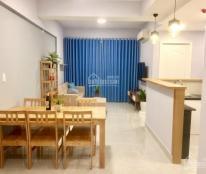 Cho thuê căn hộ Scenic Valley 3 PN, 110 m2, lầu cao, view sân golf, 29 tr/tháng, nội thất cao cấp