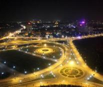 Bán căn hộ chung cư tại Dự án Chung cư Packexim, Tây Hồ, Hà Nội diện tích 130m2 giá 24,5 Triệu