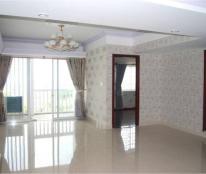 Cho thuê căn hộ chung cư tại Tân Phú, Hồ Chí Minh giá 7.5 Triệu/tháng