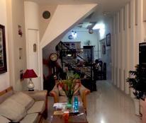 Khu Vip K300 Đồng Xoài, HXH, 60m2, tặng nội thất, giá 6.2 tỷ TL.