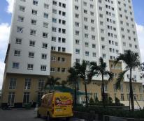 bán gấp căn hộ chung cư topaz city Q8, 74m2, 2PN, 2WC, giá 1.85 tỷ (đã VAT)