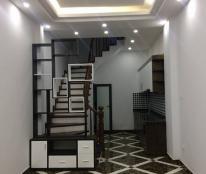 Bán nhà Vĩnh Tuy, Hai Bà Trưng, 34m2, giá nhỉnh 3 tỷ, LH: 0975230233