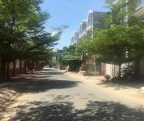 Bán nhà mặt tiền đường 20, HimLam, Tân Hưng, Q7; 5x20m; Giá 13.8 tỷ,LH : NỤ 0903015229