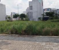 Bán một số nền đất thổ cư ở khu dân cư phường 3, gần chợ TP. Vị Thanh