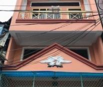 Bán Nhà Phan Xích Long, 3.6x7.6m, 2 Tầng, 3.7 Tỷ.