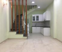 Bán nhà ngay ngã tư Lê Trọng Tấn, La Khê, đối diện KĐT Văn Phú, 33m2, 4 tầng