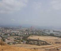 Bán đât nền biệt thự đồi Bãi Cháy, ngay Hồ Ao Cá, 15 triệu/m2 (đã VAT)