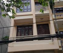 Phân Lô Hoàng Quốc Việt 80 m2– Ô tô Tránh, Vỉa hè, Kinh Doanh văn phòng, 10.5 tỷ.