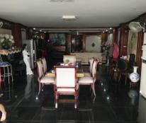 Cho thuê sàn văn phòng cao cấp mặt phố Bà Triệu, Hai Bà Trưng, 48.000.000 đ