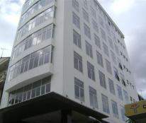 Cho thuê văn phòng 50m2, 85m2 tại Vũ Ngọc Phan - Láng Hạ, quận Đống Đa, Hà Nội