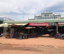 Đất P. Tương Bình Hiệp Thủ Dầu Một, Bình Dương gần chợ mới