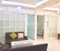 Cho thuê căn hộ cao cấp Garden Court 2, Quận 7. 110m2, 2PN giá thuê 18 triệu/tháng,LH:NỤ 0903015229