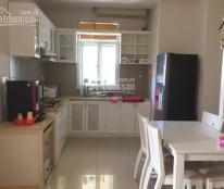 Cho thuê căn hộ cao cấp Garden Court 2, 2 phòng ngủ giá thuê 19 triệu/tháng. LH 0903015229 (NỤ)