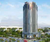 Chung cư cao cấp Remax Plaza trung tâm Q6 đang bàn giao nhà - Tặng full nội thất + CK lên tới 10%