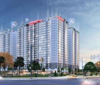 Mở bán căn hộ & shophouse Prosper Plaza Block A đẹp nhất dự án - Giá chỉ từ 1,5 tỷ/ căn 2PN