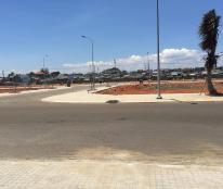 Bán đất nền dự án tại Dự án Vietpearl City, Phan Thiết, Bình Thuận diện tích 100m2 giá 14 Triệu/m²