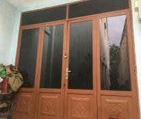 Chính chủ kẹt tiền BÁN GẤP nhà Tăng Nhơn Phú B – GIÁ QUÁ RẺ