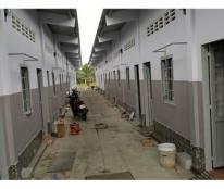 Bán nhà trọ hẻm rộng thông đường Bùi Tư Toàn, DT: 6x20m, giá 4,85 tỷ, LH: 0933 060 511