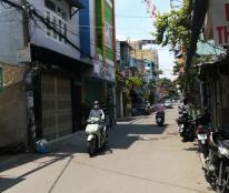 Vỡ nợ Cần bán  gấp HXH ,Huỳnh Văn Bánh. Q Phú Nhuận 5 Tầng, Gía chỉ 5,6 tỷ.