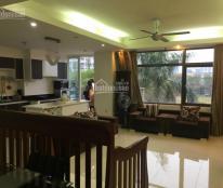 Cho thuê căn hộ Garden Plaza 1 Phú Mỹ Hưng Quận 7. Diện tích 150m2, 3PN giá 28tr, LH 0903015229(NỤ)