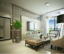 Cho thuê chung cư Scenic Valley nhà đẹp, lầu cao, giá rẻ nhất thị trường