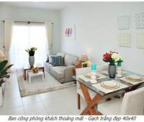 Cần cho thuê căn hộ Garden Plaza, Phú Mỹ Hưng, DT 149m2,giá 22 triệu ,lh :nụ 0903015229