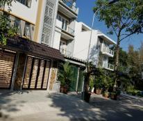 Bán đất nền khu dân cư Conic 13B Phong Phú, Bình Chánh giá mới nhất 35.5tr/m2, DT 140m2