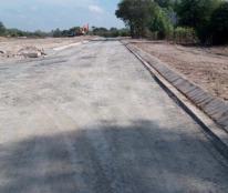 Bán đất dự án Eco Town Long Thành, xã An Phước, NH hỗ trợ vay vốn 50% 0 lãi suất. LH 0909142169