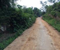 Bán 1200m đất giá rẻ Quốc Oai, Hà nội